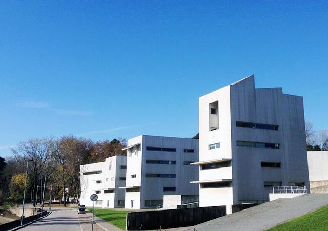 facultad de arquitectura-siza-oporto-05