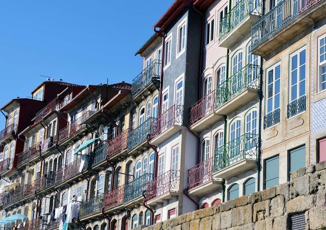 Oporto01-citymladyp