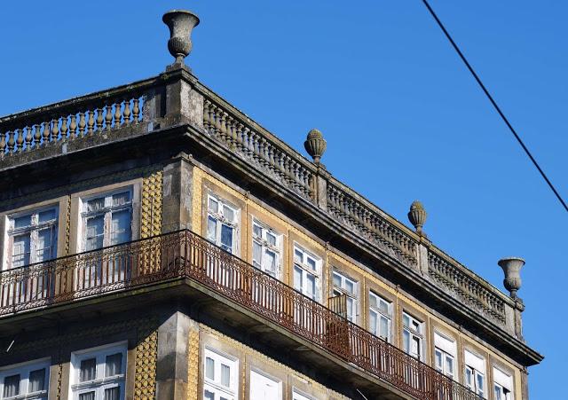 Oporto-citymladyP-03