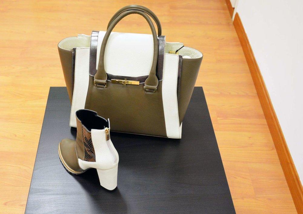 Joaquim Ferrer-Colección OTOÑO-INVIERNO 2015-zapatos-bolsos