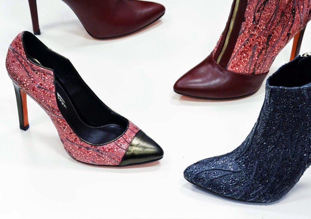 Joaquim Ferrer-2015-zapatos
