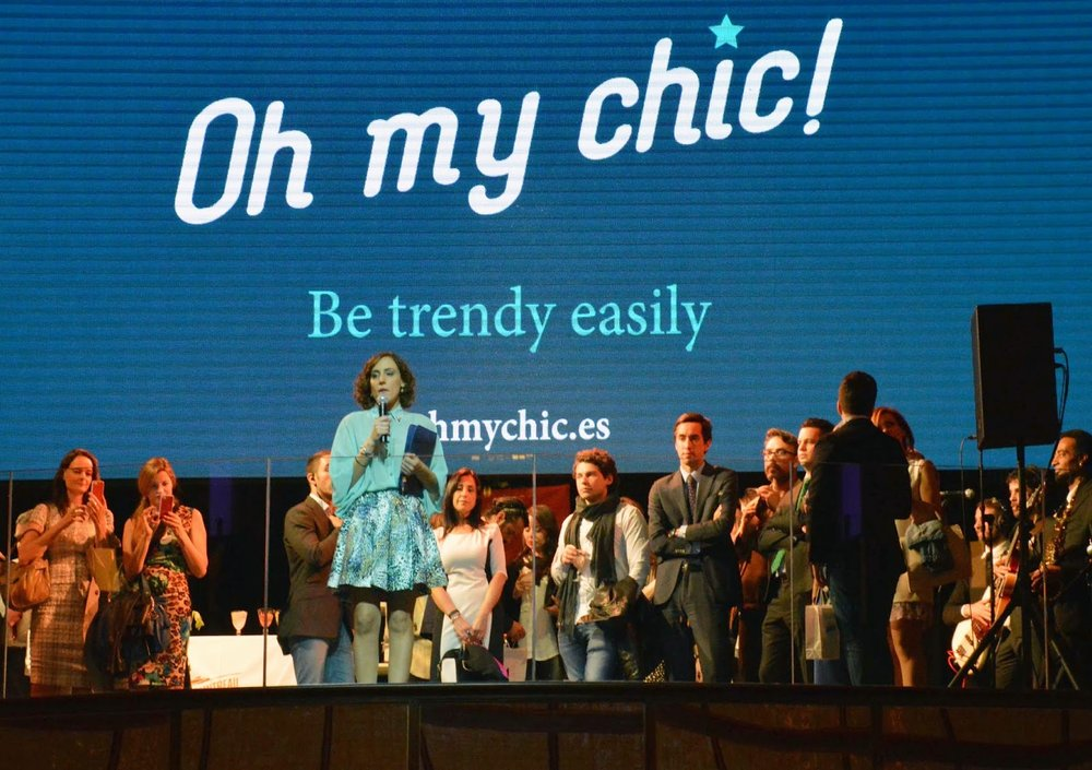 oh my spring chic-oh my chic-fashion show-platea-madrid-02