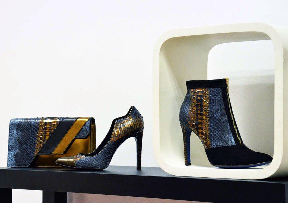 Joaquim Ferrer-2015-zapatos-02