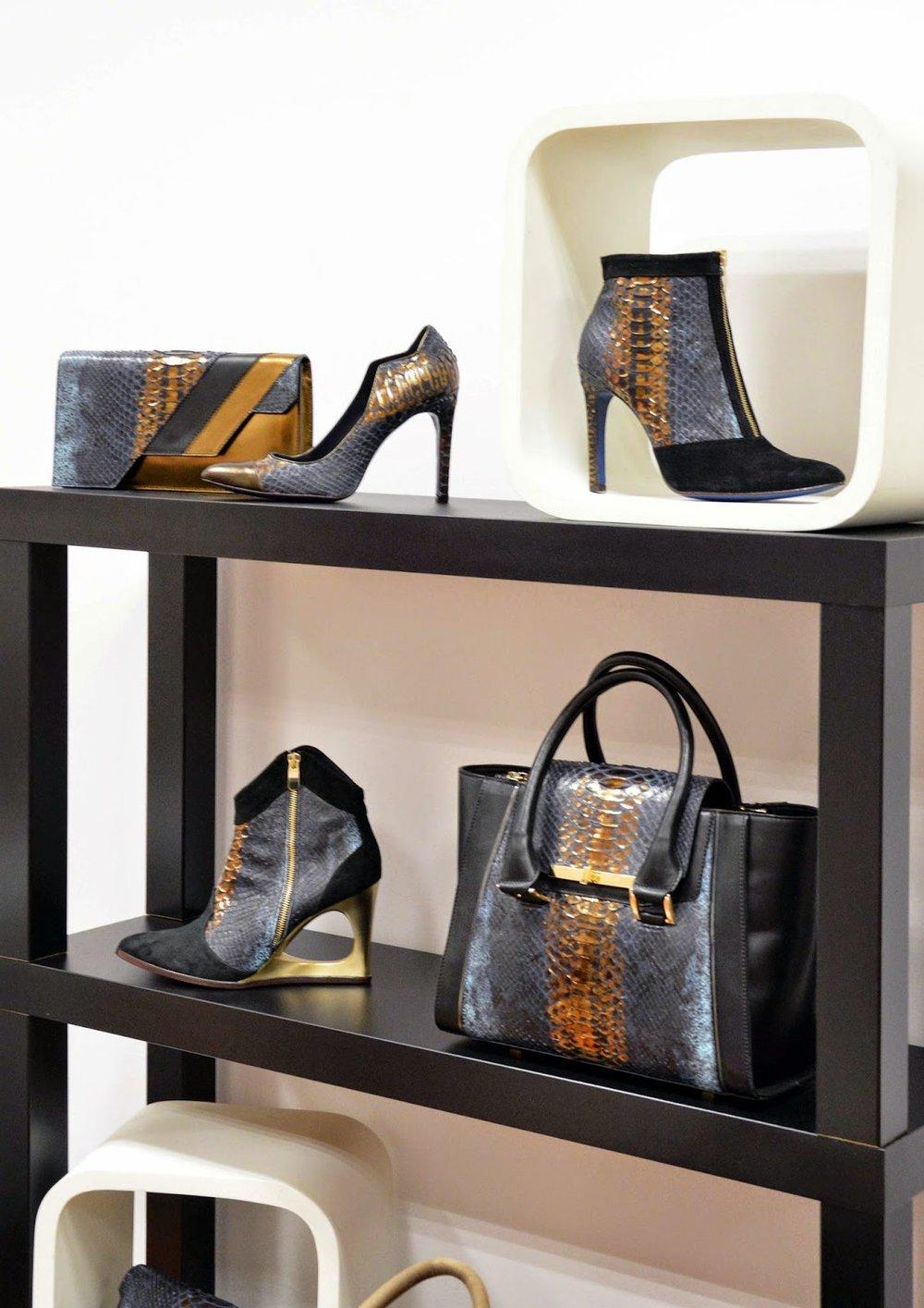 Joaquim Ferrer-2015-zapatos-bolsos