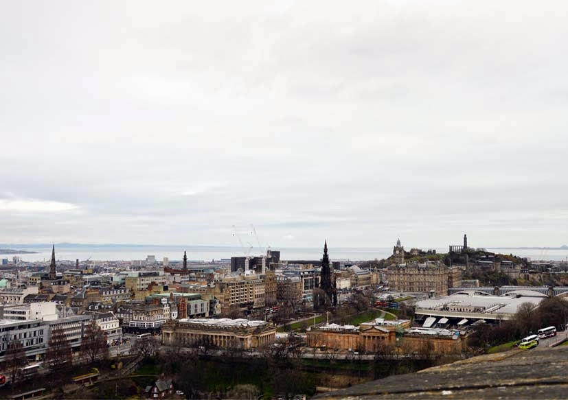 road-trip-edimburgo-city