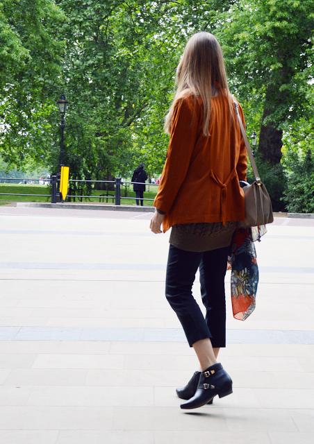 london-hyde park-citymladyp-looks-2