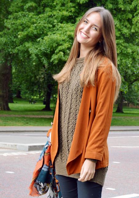 london-hyde park-citymladyp-looks-04
