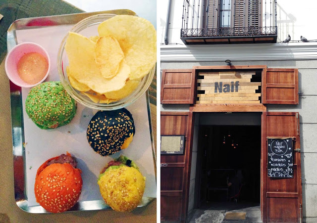 restaurante-naif-madrid-hamburguesas