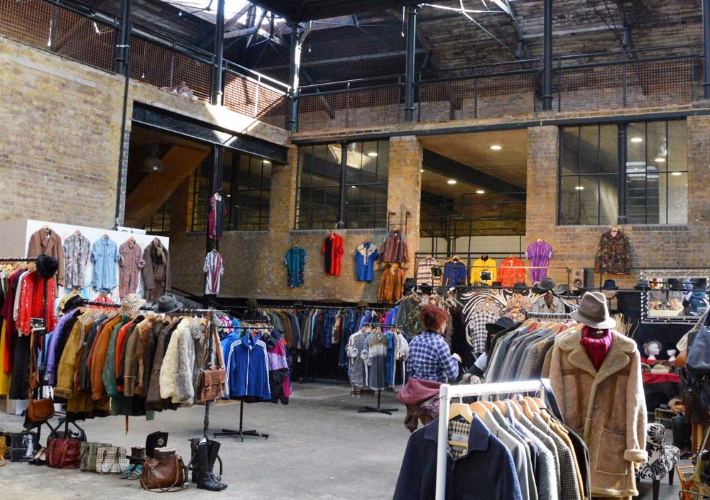 London-spitafields-market-shops-fashion