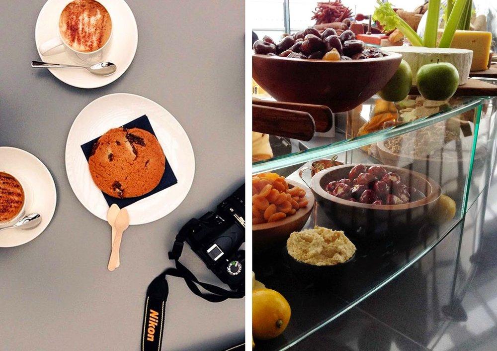 food-restaurants-walkie-talkie