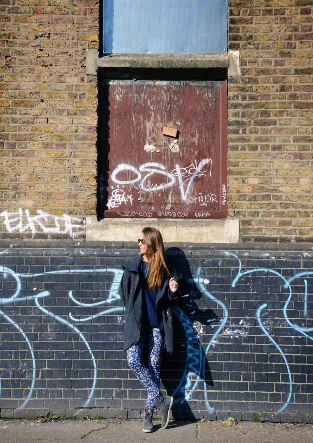 London-fashion-cityMladyP-looks-streetstyle-londres