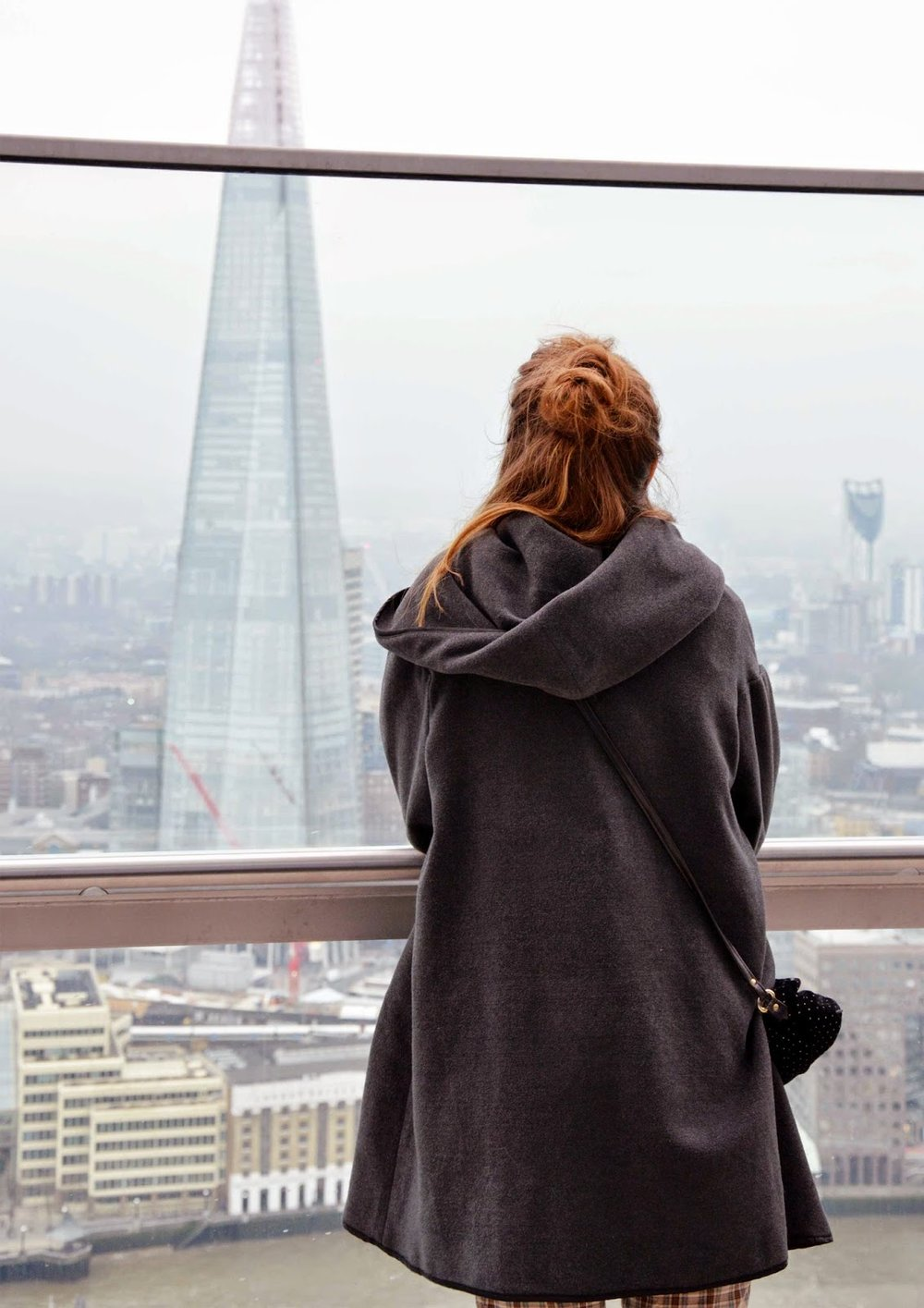 city-london-londres-walkie talkie-rascacielos-paula