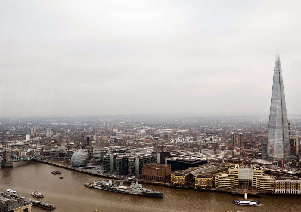 views-london-rascacielos