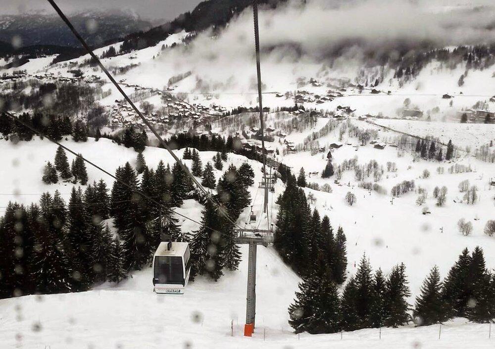 montañas-mountains-ginebra-francia-suiza