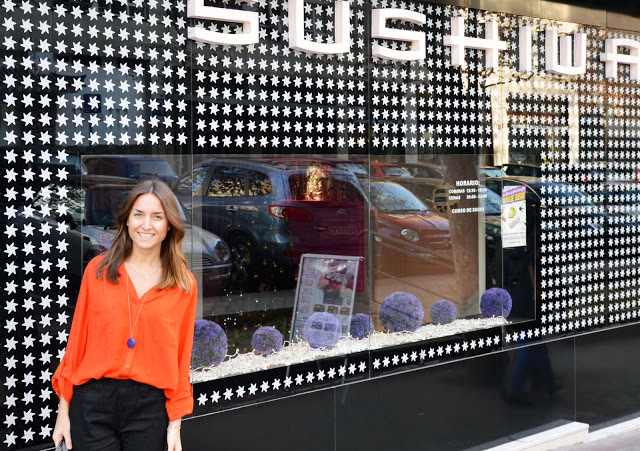 sushiwakka-looks-fashion-groupon-madrid-citymladyp