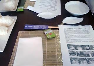 sushiwakka-#GrouponForXmas