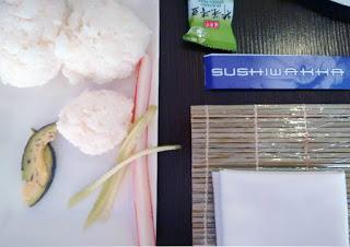 sushiwakka-#GrouponForXmas-01