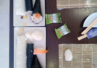 #GrouponForXmas-groupon.sushiwakka-experiencias