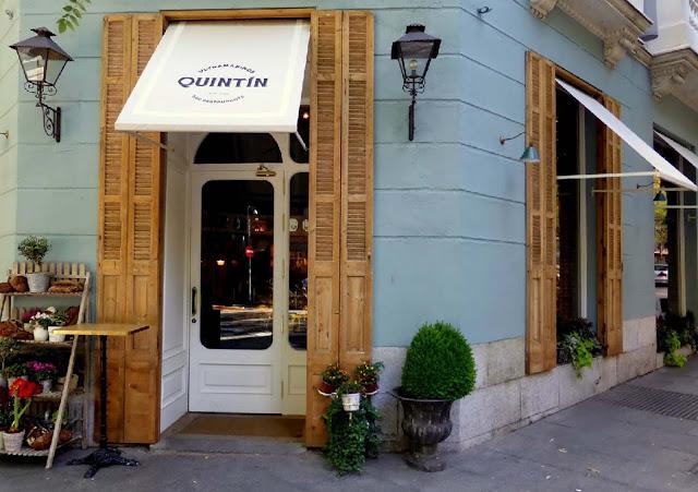 mi-lista-de-diciembre-quintin-madrid-restaurantes-citymladyp