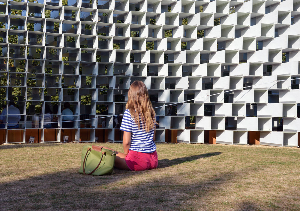 Serpentine-pavillion-2016-london-03-citymladyp