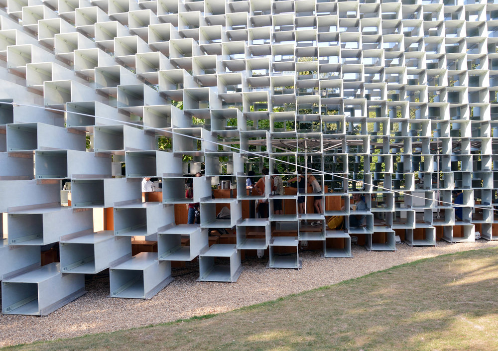 Serpentine-pavillion-2016-london-01-citymladyp
