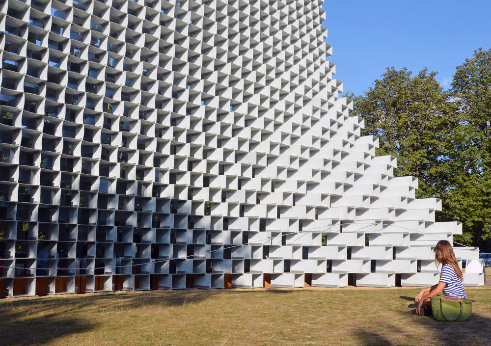 Serpentine-pavillion-2016-london-04-citymladyp