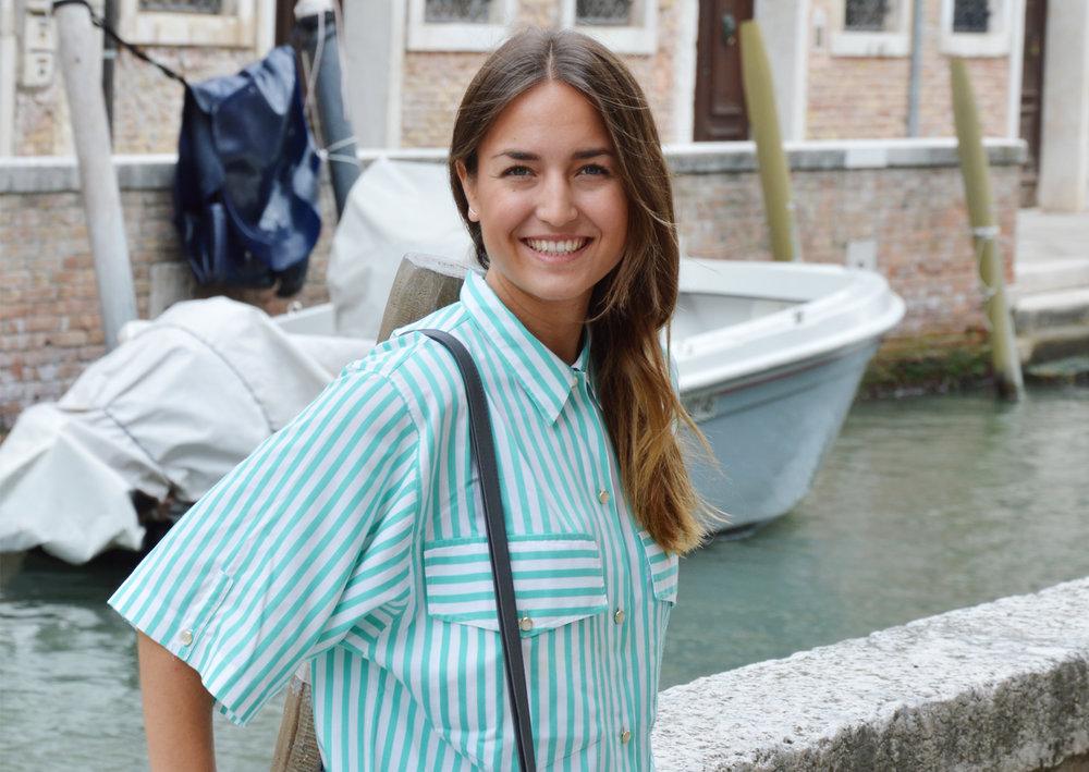 Venice-vintage-shirt-day1-citymladyp-02