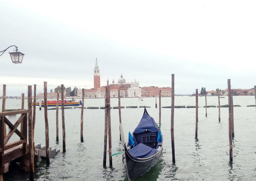Venice-vintage-shirt-day1-citymladyp-11
