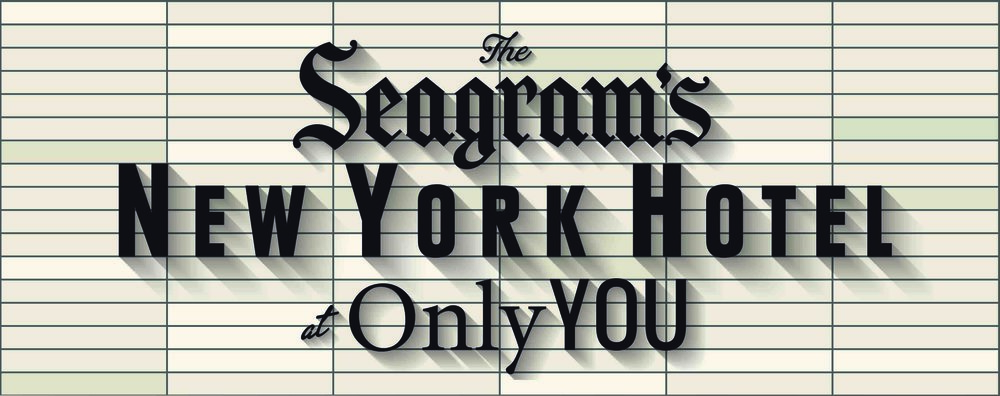 seagrams-only-you-hotels-atocha