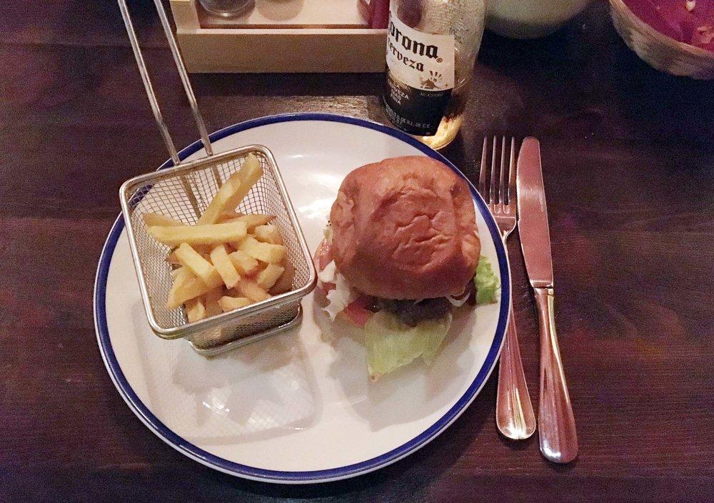 fitz-burger-madrid