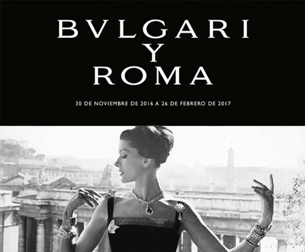 bulgari-roma-expo-thyssen2