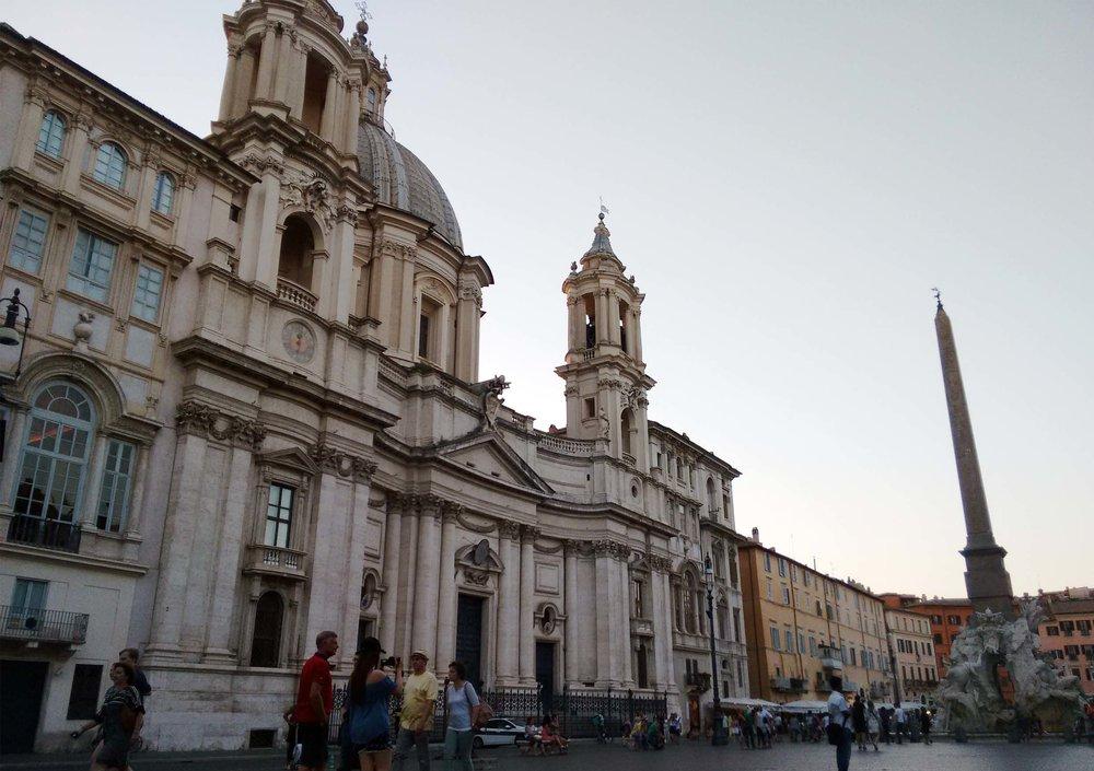 citymladyp-Roma-04.jpg