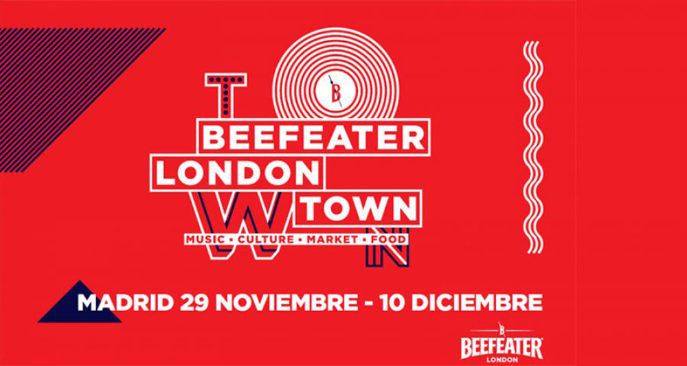 citymlist_december__beefeaterlondontown.jpg