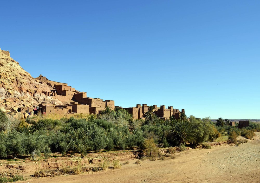 Marrakech-citymladyp-01.jpg