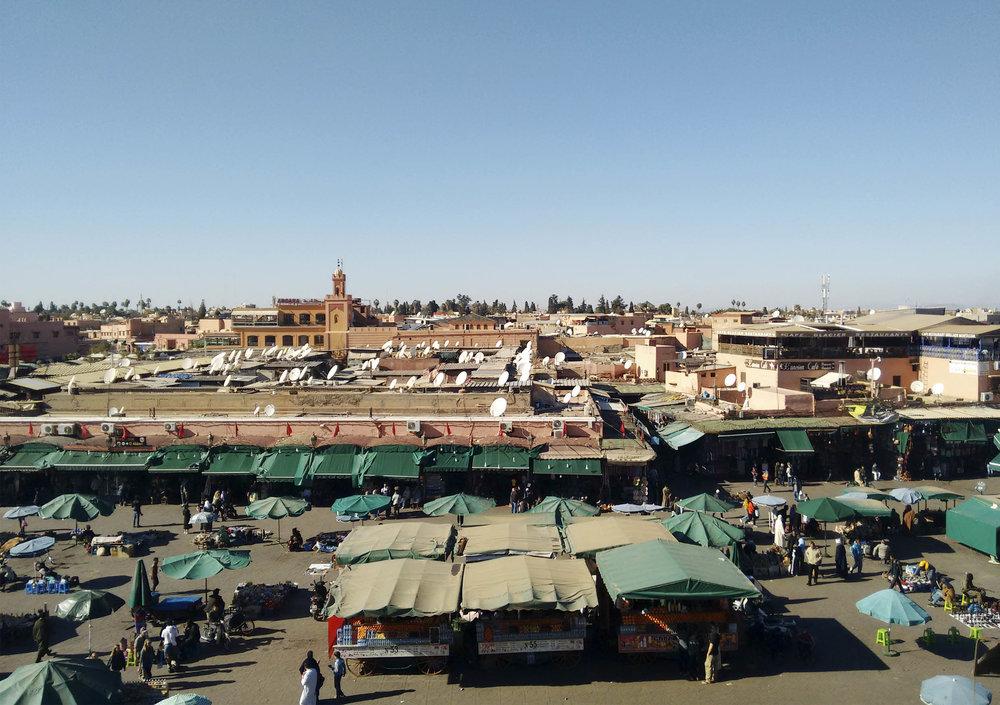 Marrakech-citymladyp-14.jpg