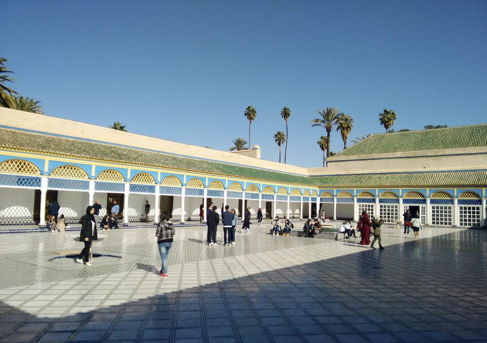 Marrakech-citymladyp-16.jpg