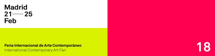 arcomadrid2018.jpg