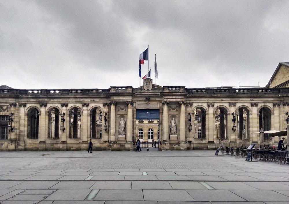 Bordeaux01.jpg