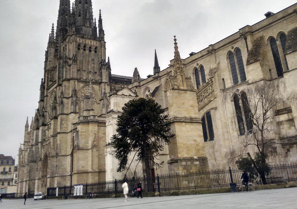 Bordeaux02.jpg