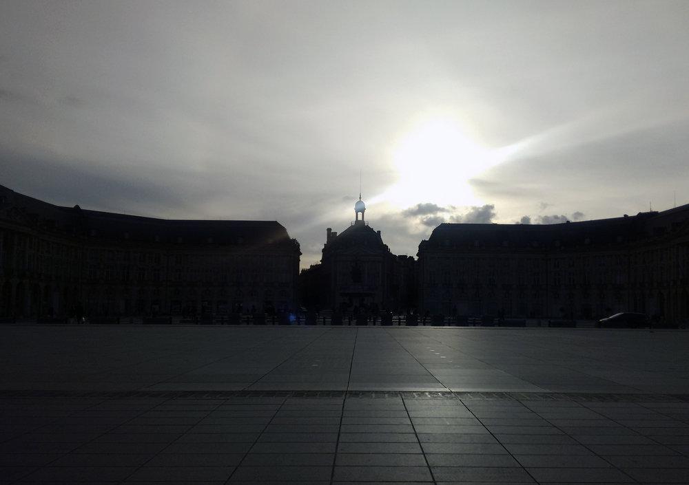 Bordeaux07.jpg