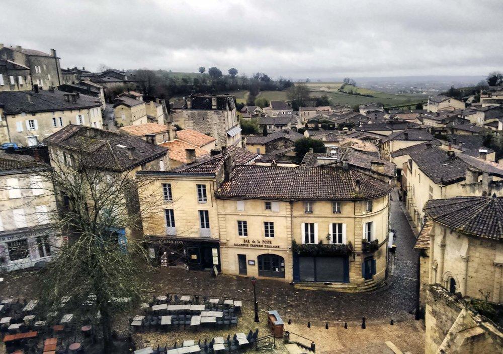 Bordeaux09.jpg