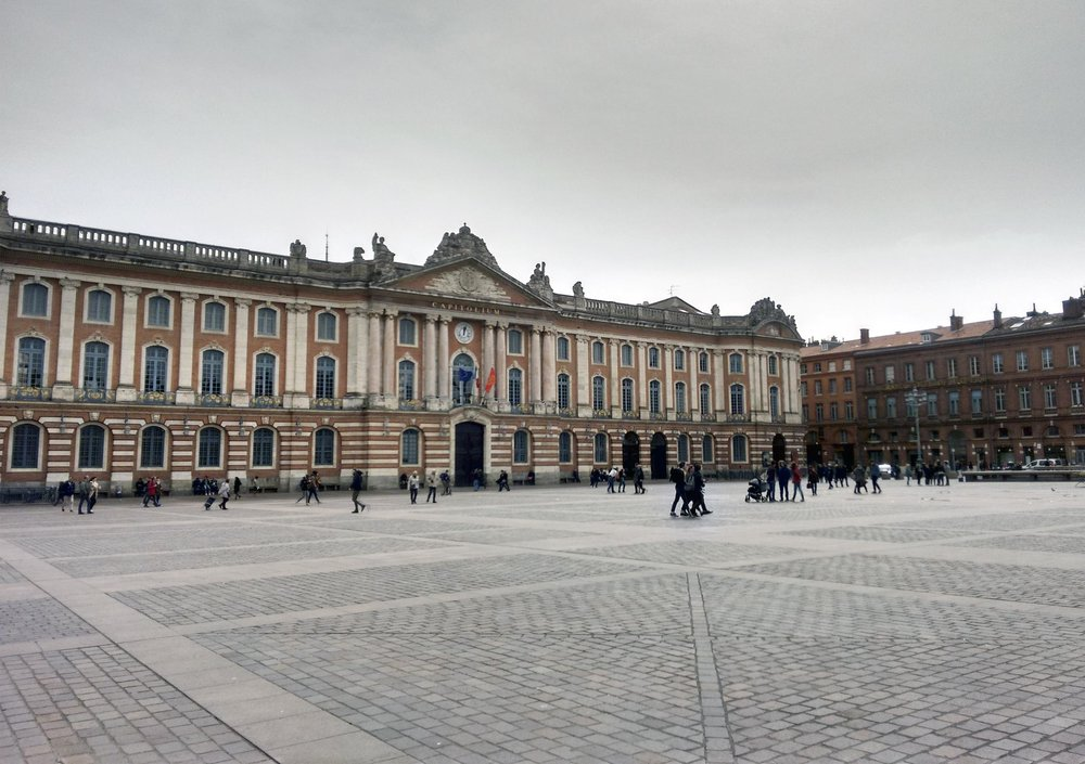 Toulouse-01.jpg