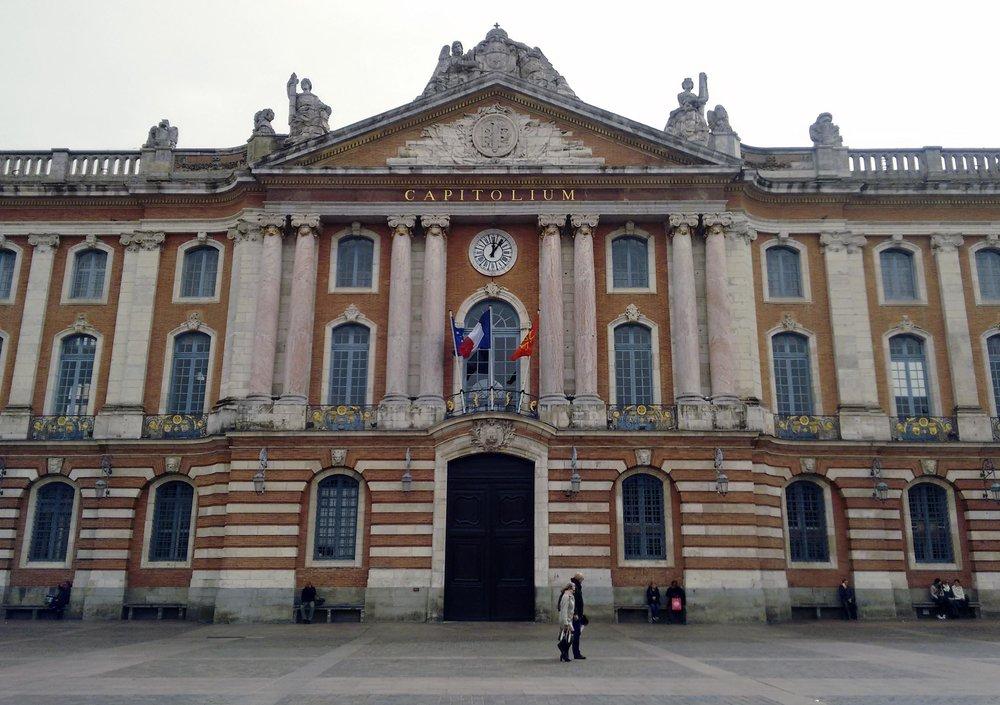 Toulouse-02.jpg
