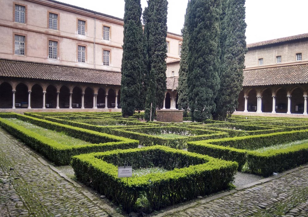 Toulouse-04.jpg