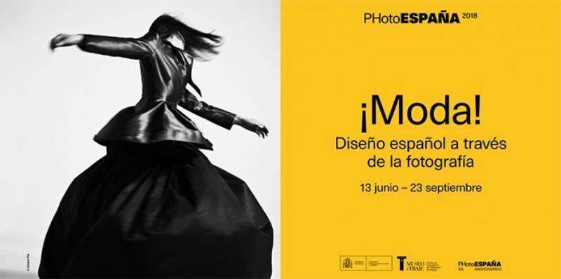 moda!-diseno-espanol-a-traves-de-la-fotografia-1206181044585f0a04.jpg