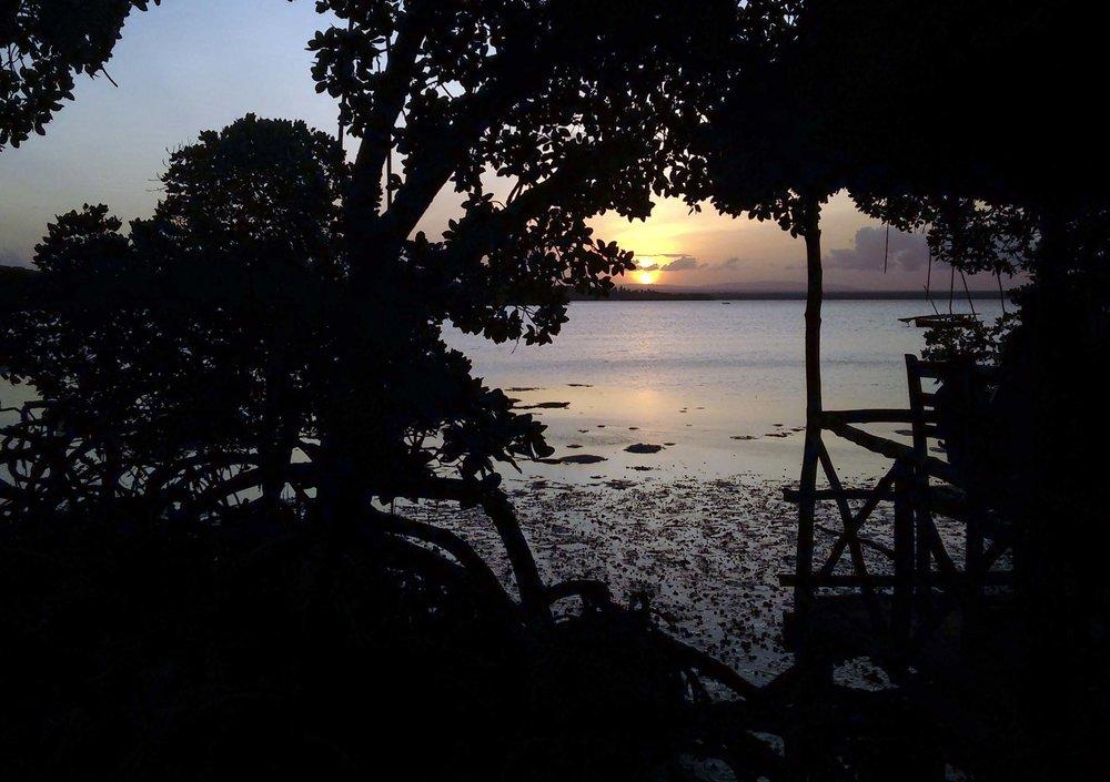 watamu-Kenya-04-citymladyp.jpg
