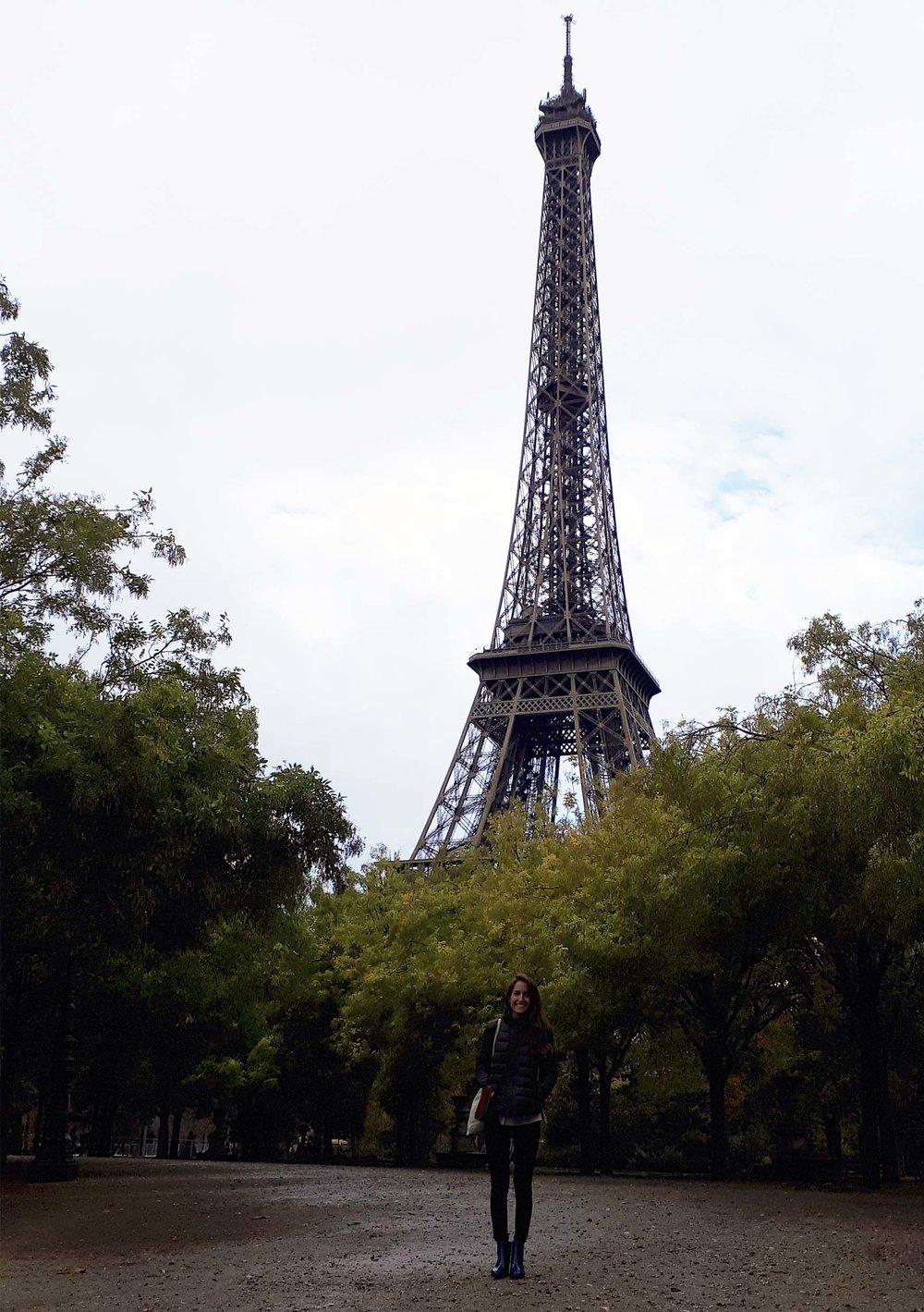 citymladyp-paris-14.jpg