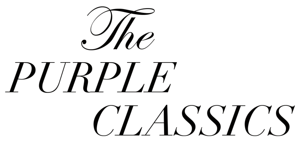 The Purple Classics