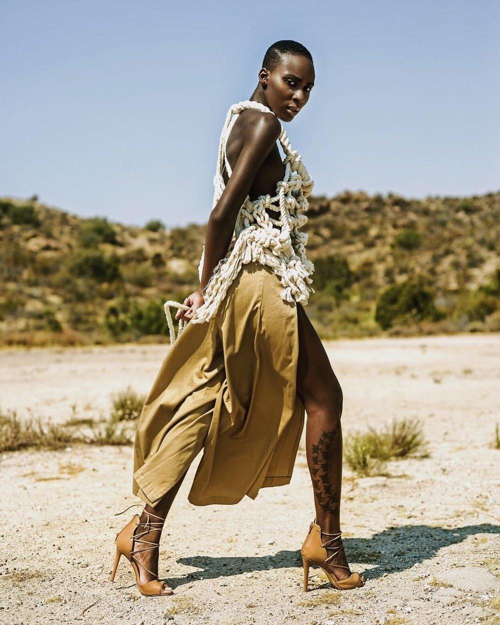 ohwawa fashion