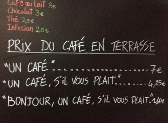 Politeness in bar.jpg